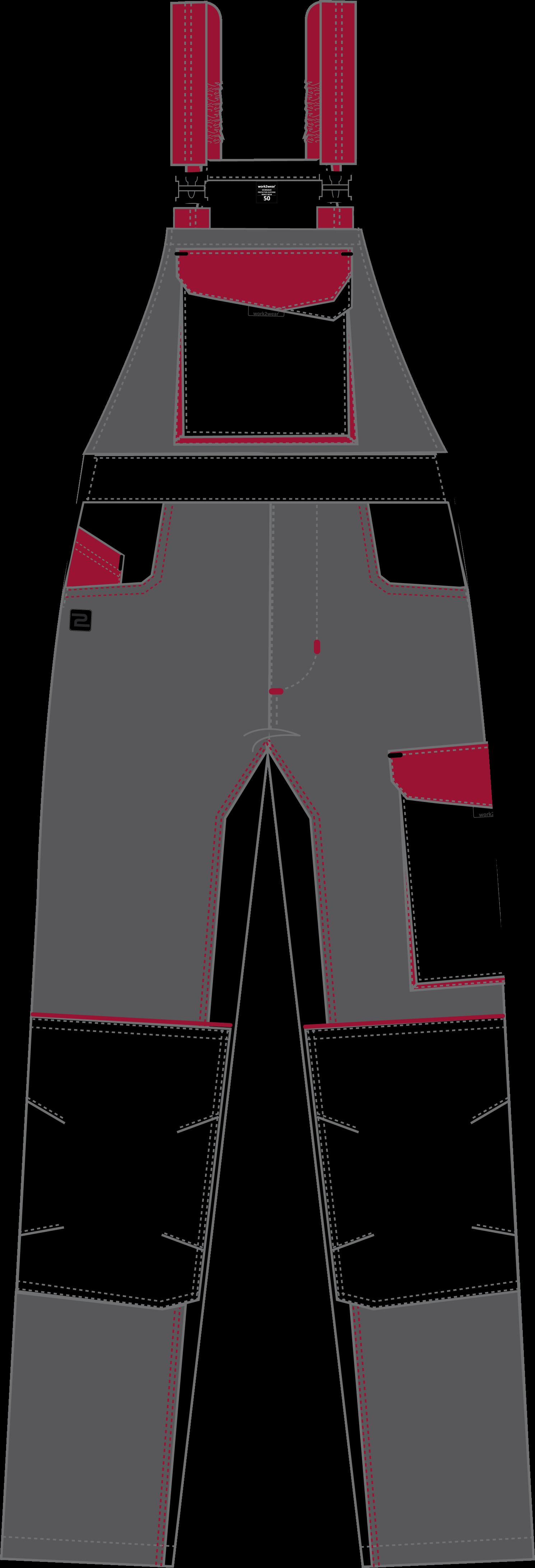 Performance Stretch 250