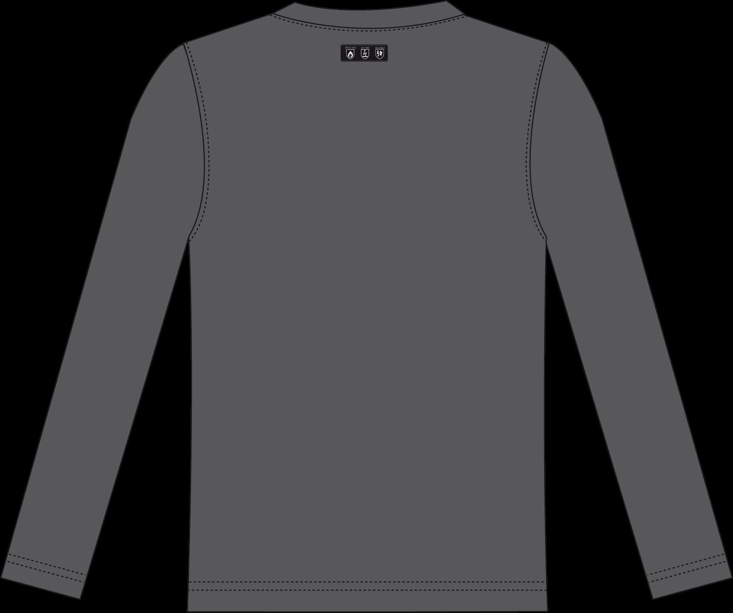 Original Single Jersey 175