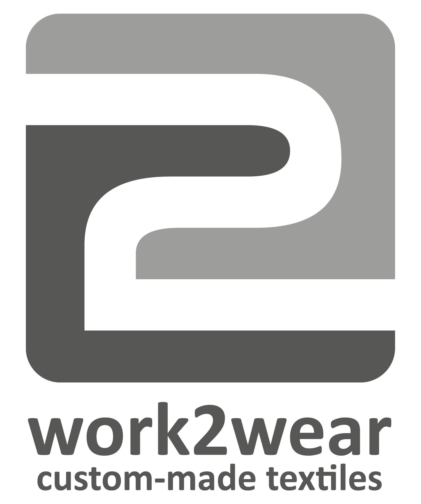 work2wear®
